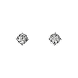 Summit Diamonds Ring